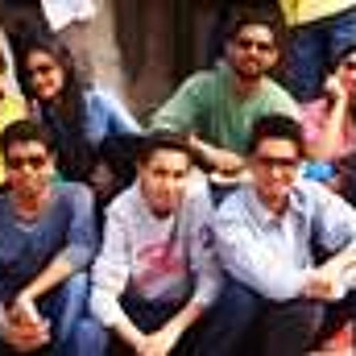 Ketan Sharma 6's avatar