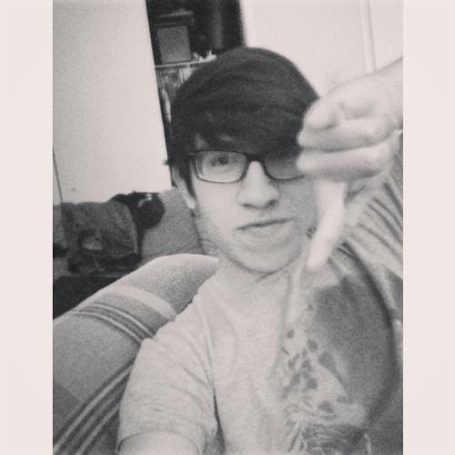 carlos41's avatar