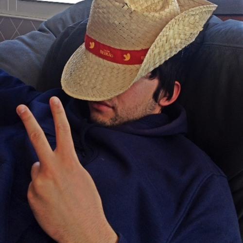 14's October's avatar