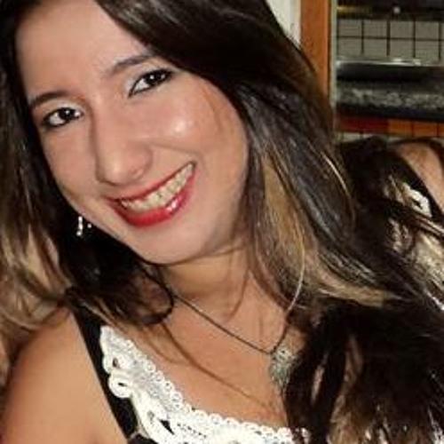 Hévila Santos's avatar