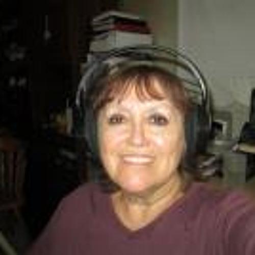 Irene Gauthreau's avatar