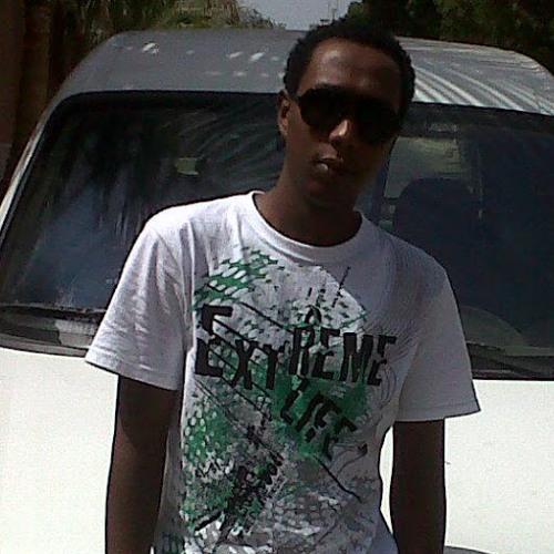 ibrahim walale's avatar