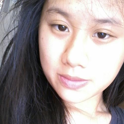 jjjee29's avatar