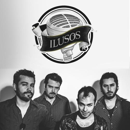 ilusos's avatar