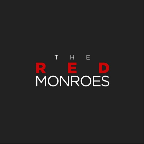 The Red Monroes's avatar