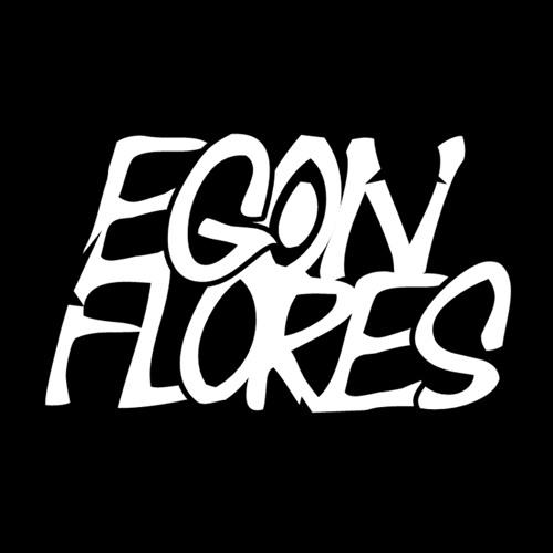 Egon Flores's avatar