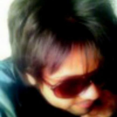 Usman Sabir's avatar