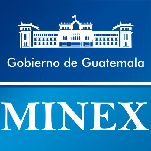 Minexguate's avatar