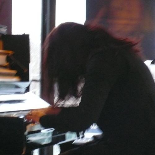 simonettaparisi's avatar