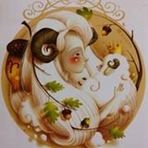 Huyền Lư's avatar