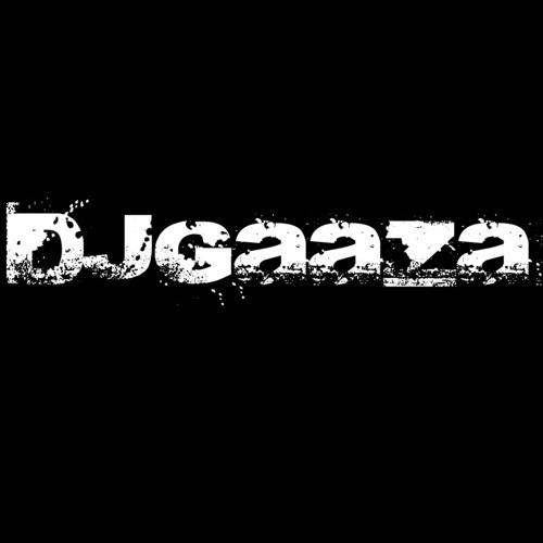 DJGaaza's avatar