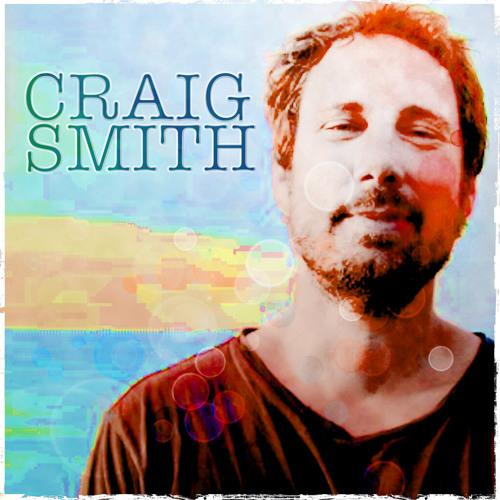 Craig Smith1's avatar