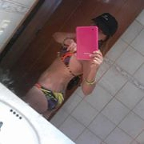 Shanon Konja Rodriguez's avatar