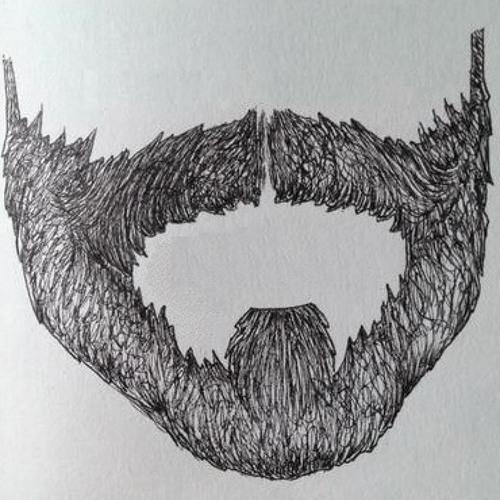 Toothflesh's avatar