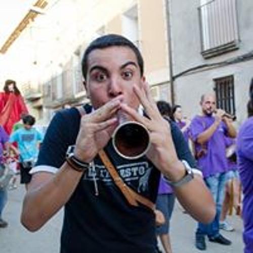 Marc Pera I. Reñé's avatar