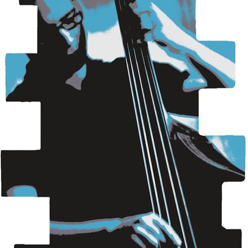 Sebastian Schuster's avatar