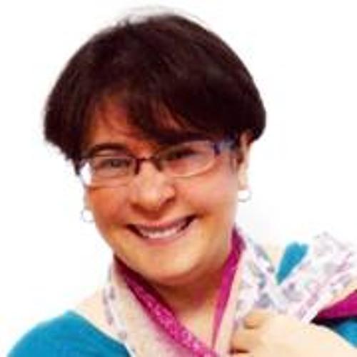 July Romero's avatar