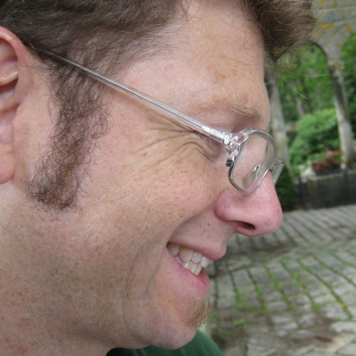 YourListener's avatar