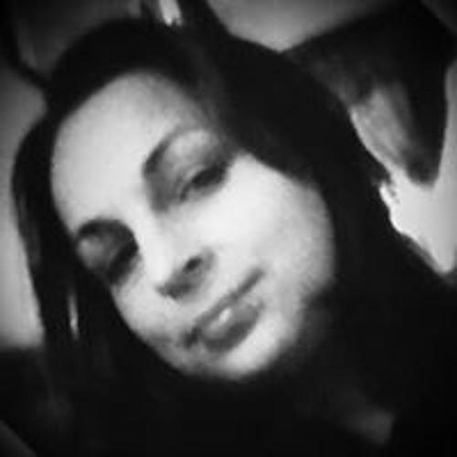 Concepcion Mares's avatar