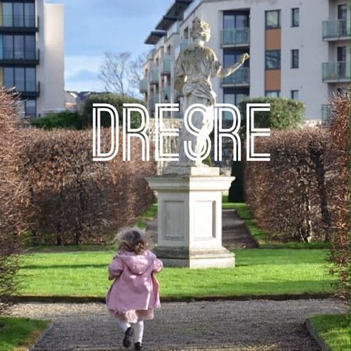 Dresre's avatar