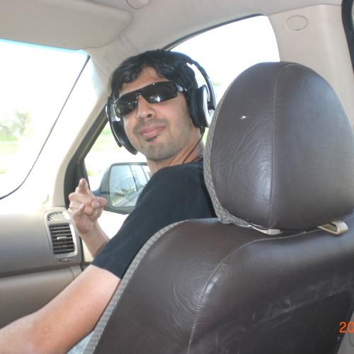 DISCJ RAHUL's avatar