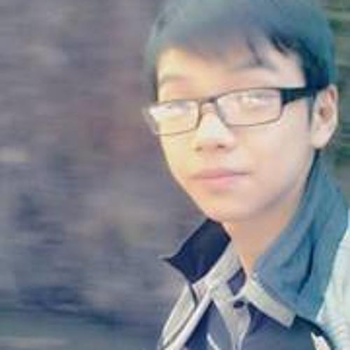 Đăng Khoa 31's avatar