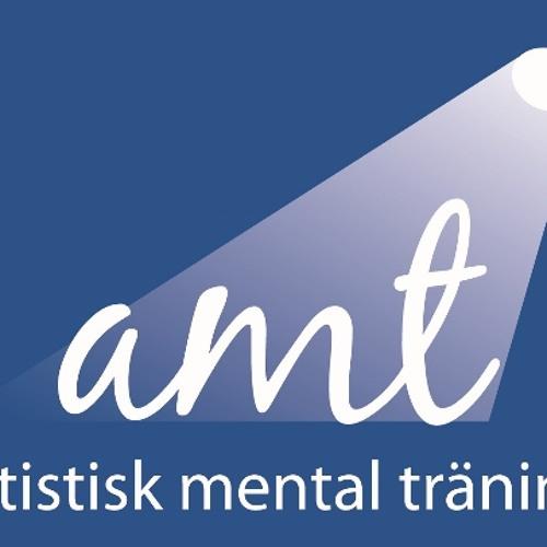 AMT.YT's avatar
