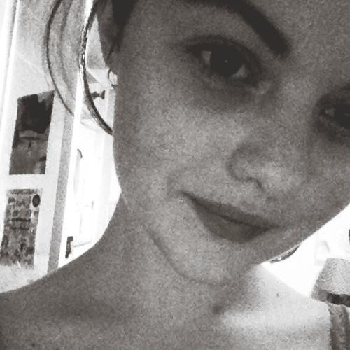 MusicForMarie's avatar
