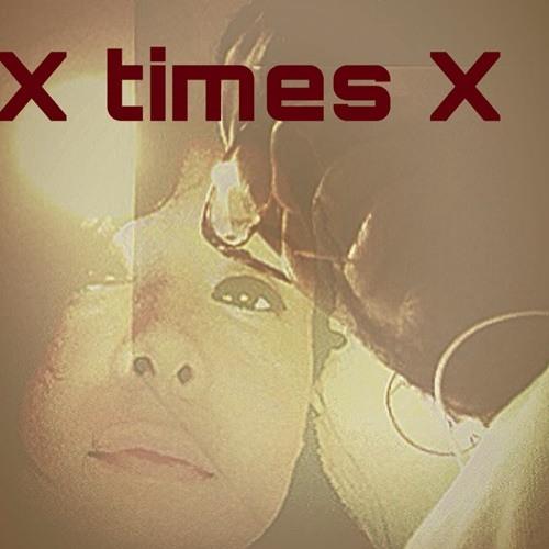X times X's avatar