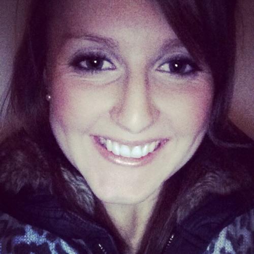Mathilde Miest's avatar