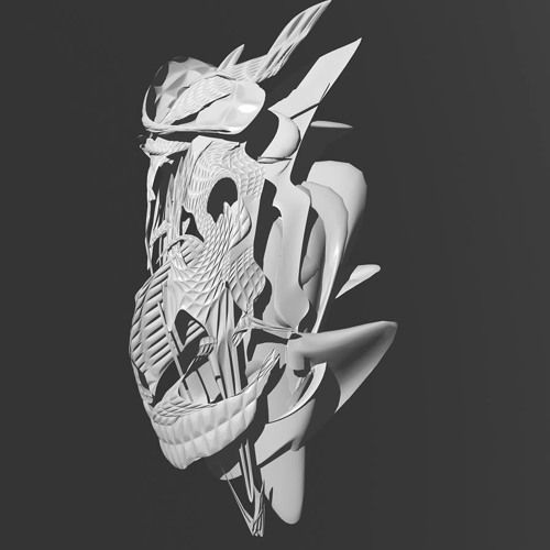 non_fiction_'s avatar