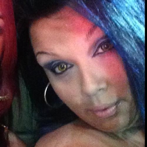 CindyPow2014's avatar