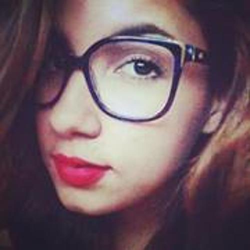 Lígia Leite 2's avatar