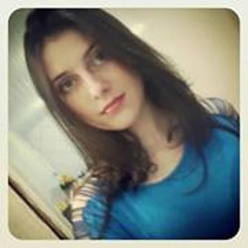 Jussara Cardoso 2's avatar
