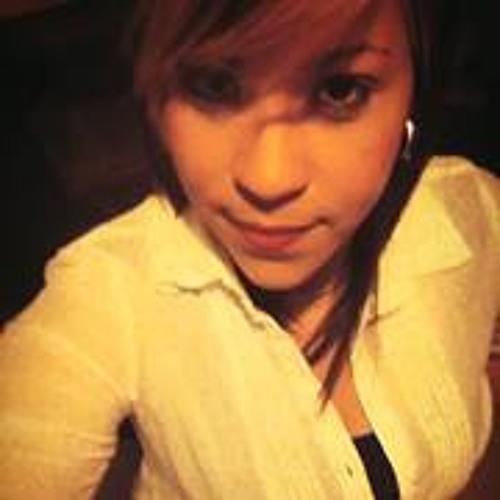 Patricia Medina 23's avatar