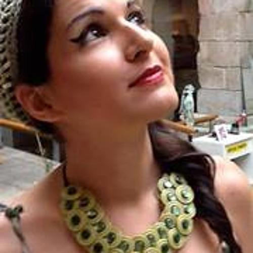 Sónia Oliveira 27 Songs
