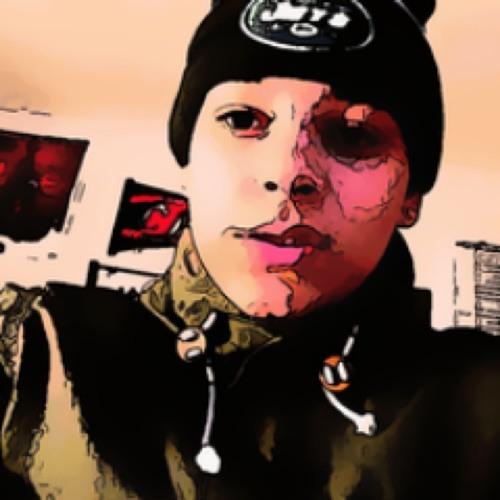 Ti$$y's avatar
