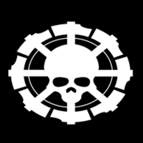 smx104e20's avatar
