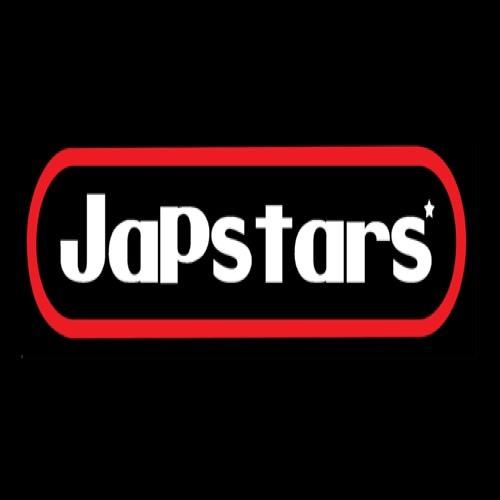 Japstars 5's avatar