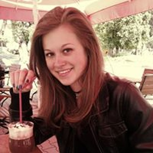 Nancy Fourchet's avatar
