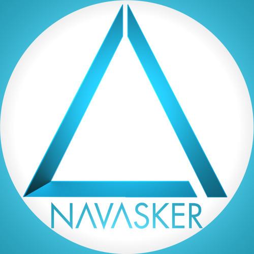 Navasker's avatar