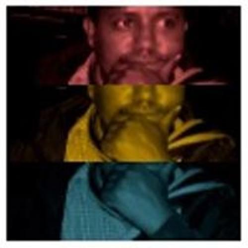 Jomanex's avatar