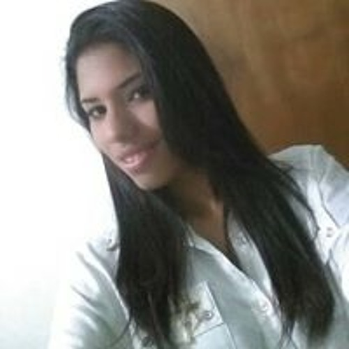 Aline Alencar 4's avatar
