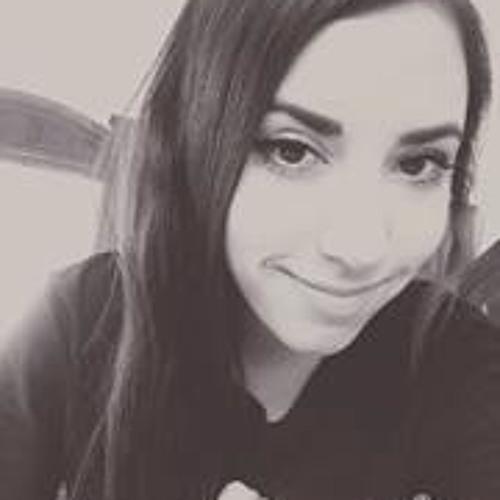 Ivonn Alcantar's avatar