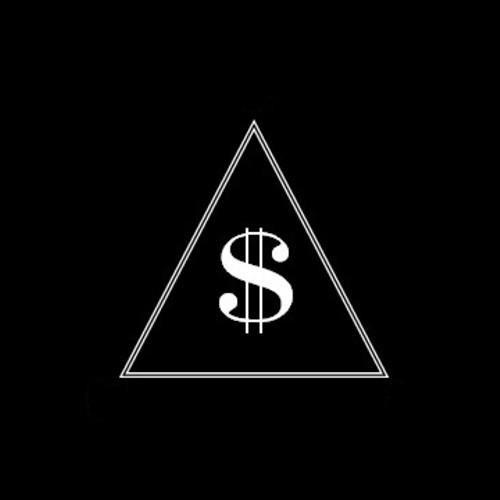 ▲Kalle Killa▲'s avatar