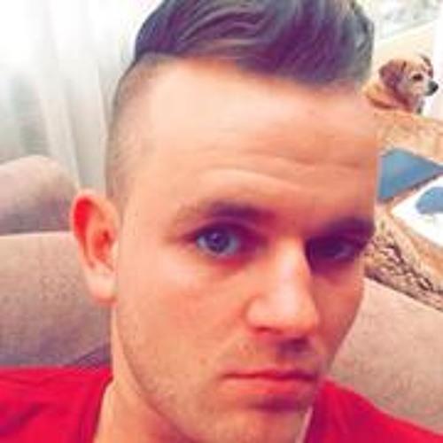 Bobby Dijkstra's avatar