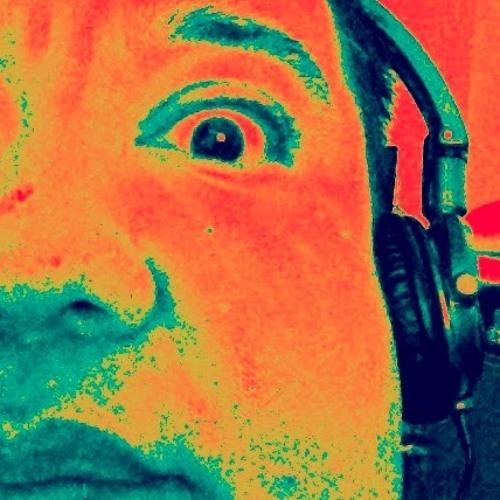 charles2013br's avatar