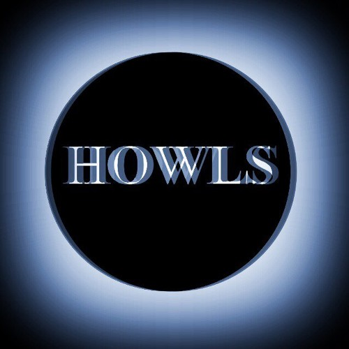 Howls band's avatar