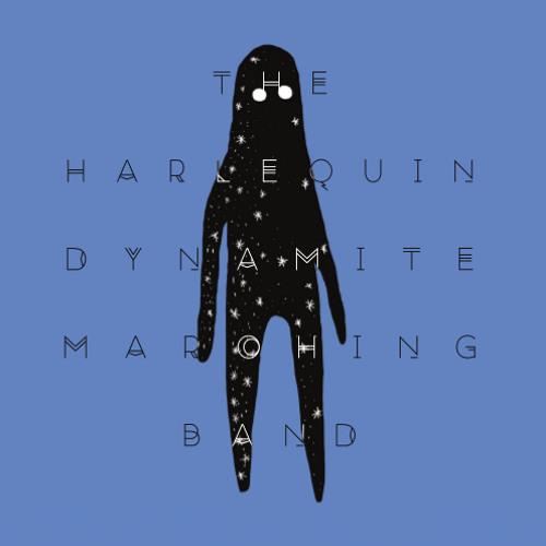 harlequin dynamite's avatar