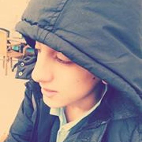Seymen Sekban's avatar